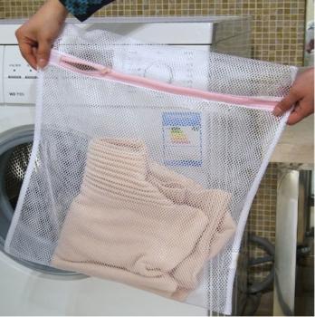 w schenetz f r trikot w sche schutz netz beutel sack f r. Black Bedroom Furniture Sets. Home Design Ideas
