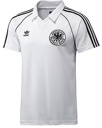 deutsche wm trikots