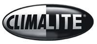 Adidas Climalite Logo