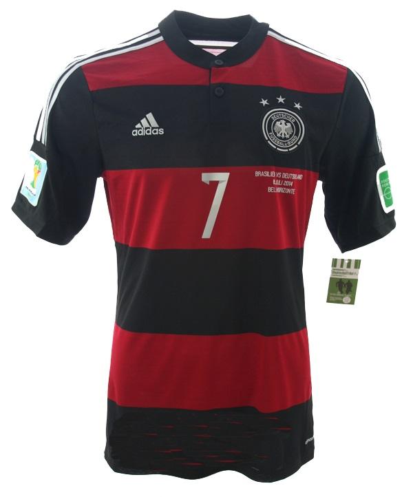 adidas deutschland trikot shorts 7 bastian schweinsteiger. Black Bedroom Furniture Sets. Home Design Ideas