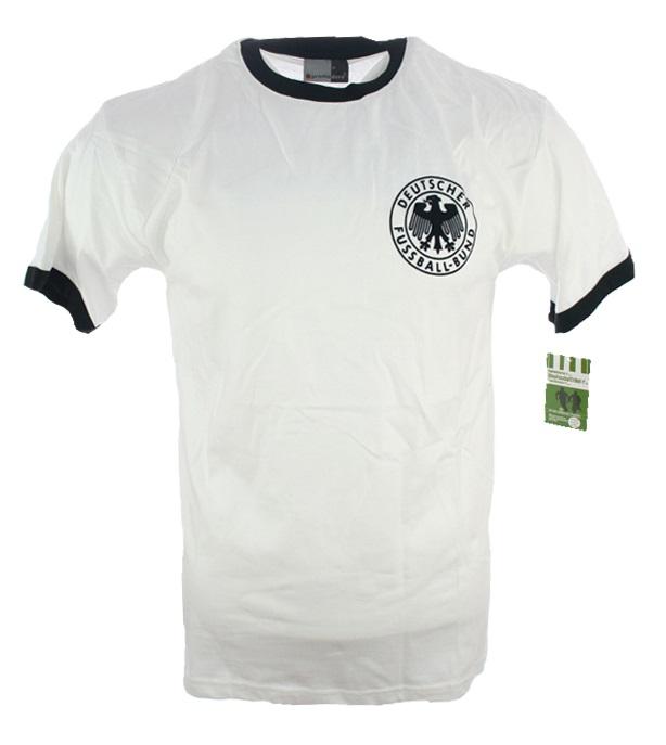 Deutschland Trikot 1974