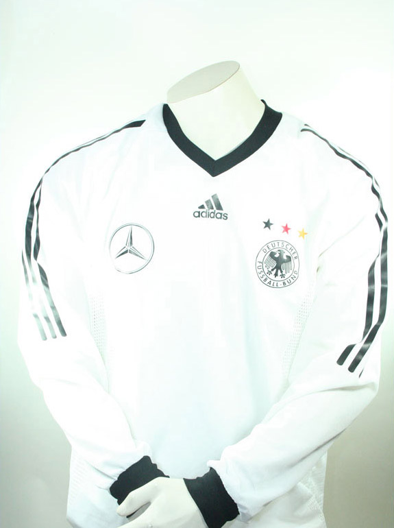 spielertrikot match worn match issued trikot. Black Bedroom Furniture Sets. Home Design Ideas