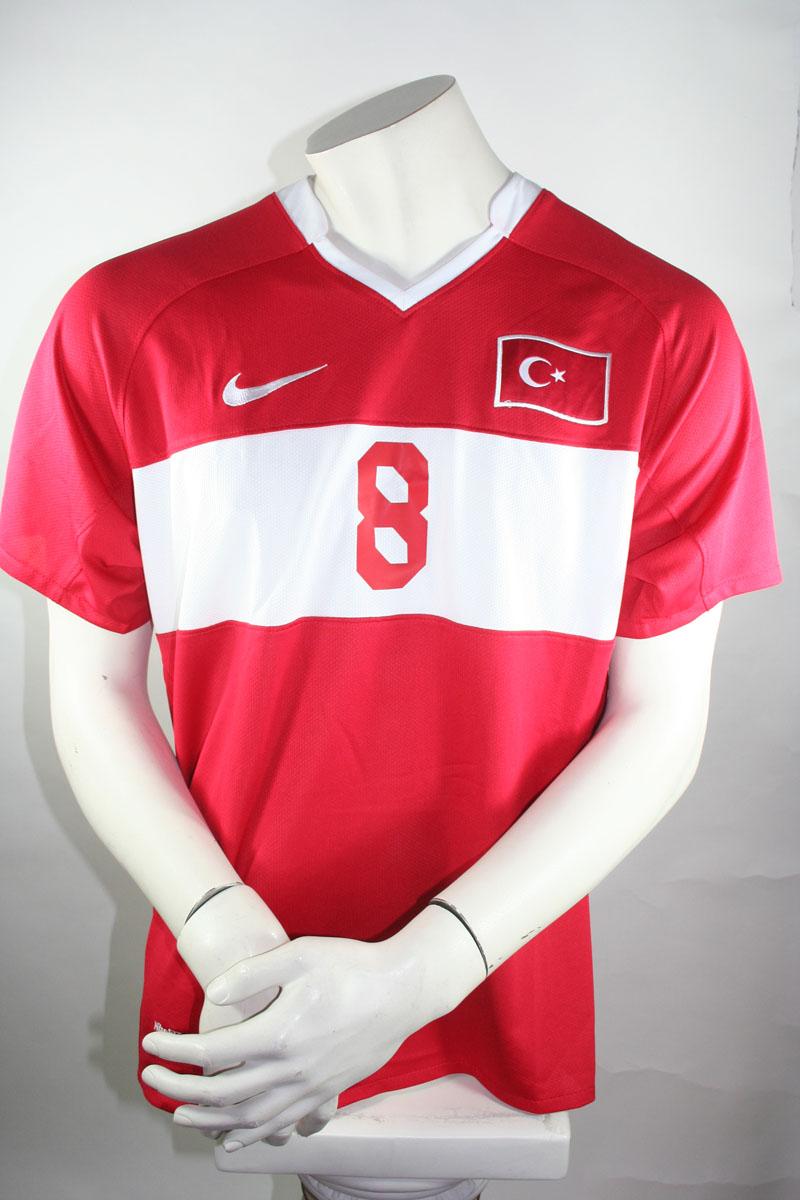 Türkei Kroatien Em 2008 Zdf