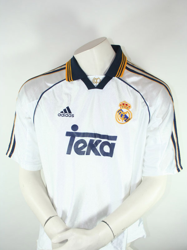 real madrid jersey xxl on sale   OFF58% Discounts c45694a1b
