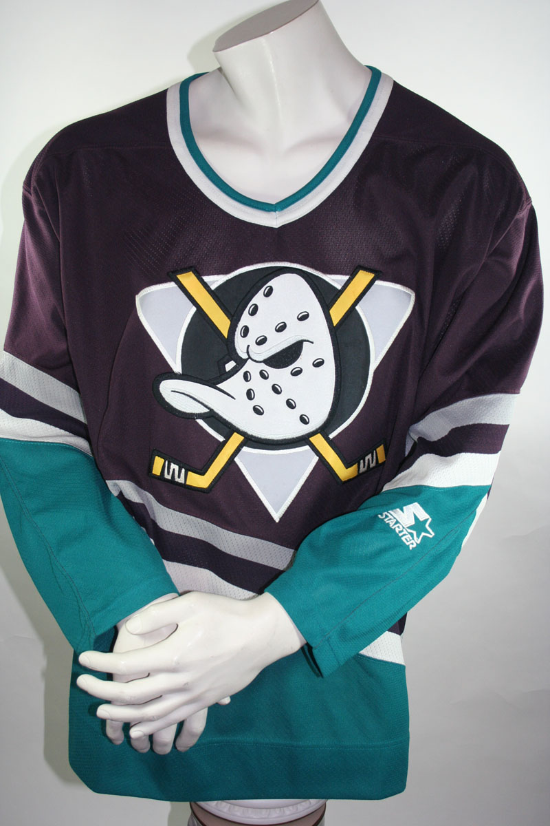 new product d28cb e0f6c anaheim ducks trikot