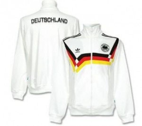 Adidas Originals Deutschland
