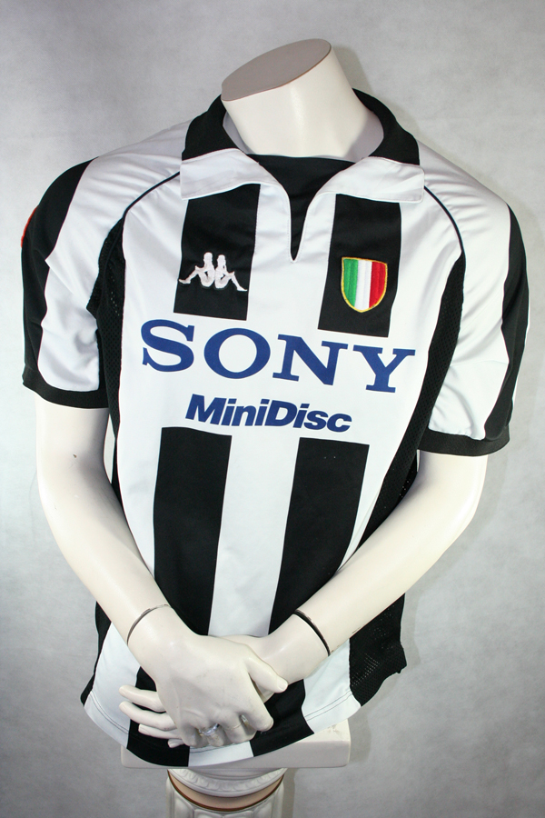 best website e512c 3a9b5 Juventus shirts 2014/15 | Juventuz Forums