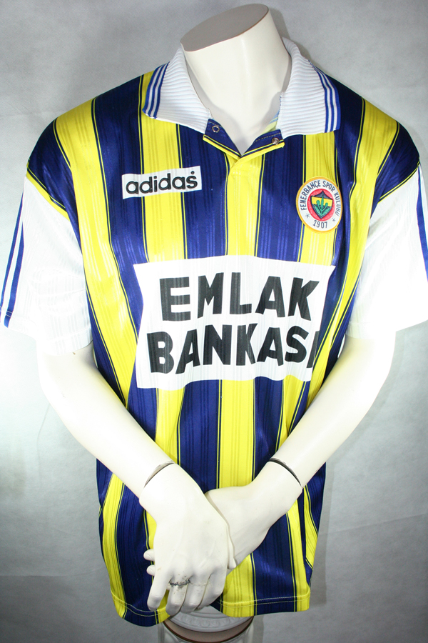 istanbul fußballvereine 1 liga