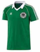 International Team Trikot Fanshop günsitg online kaufen
