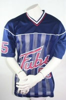 Fubu sports Trikot Football Basketball Herren XXL