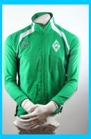 werder bremen trikot fan shop. Black Bedroom Furniture Sets. Home Design Ideas