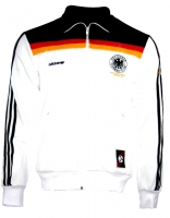 Adidas Germany jacket Originals TT 1980 home men's S/XL or XXL/2XL