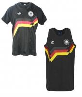 Adidas grün WM DFB Deutschland Trikot 23 Gomez Gr. S 164