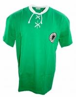 Germany DfB jersey 1954 new Bern 54 mens S/M/L/XL/XXL