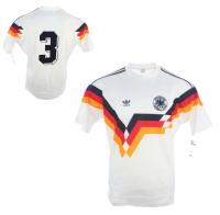 International team jersey club Shop memorabilia shirt buy   order ... d2d3bc123