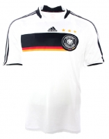 Adidas Germany jersey 2008 Euro 08 Portugal white new men's XL