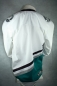 Preview: CCM Anaheim Mighty Ducks Jersey NHL Icehockey Home white men's S (176cm)