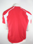 Preview: AsF jersey Switzerland Puma Red size M Medium 2006/2008 2010