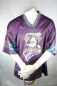 Preview: Campri Anaheim Mighty Ducks Jersey NHL 15 mens L