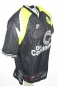 Preview: Nike Borussia Dortmund jersey 1995/1996 Continentale BVB black men's M, L or XL