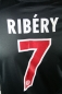 Preview: Adidas FC Bayern München jersey 7 Ribery 2007/08 CL men's S-M(176) & XL