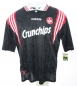Preview: Adidas 1.FC Kaiserslautern Jersey 11 Olaf Marschall 1997/98 Crunchips away men's XL