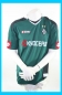 Preview: Lotto Borussia Mönchengladbach Jersey Kyocera 2007/08 Men's L