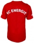 Preview: Umbro Energie Cottbus jersey 2010/11 Penny shortsleeve red men's XL
