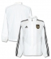 Preview: Adidas Germany jacket WM 2010 DFB white home men's D7 (M/L) 186cm
