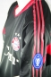 Preview: Adidas FC Bayern Munich jersey 10 Makaay 2004/05 CL T-mobile black men's L (B-Stock)