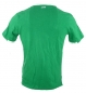 Preview: Adidas germany t-shirt shirt jersey Euro 2012 DFB away green X20210 men's L=8 (B-Stock)