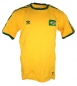 Mobile Preview: Adidas Brazil jersey 1978-1982 Adidas Originals collection home men's S/M/L/XL/XXL