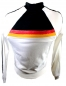 Preview: Adidas Originals Germany jacket TT Euro 1980 champions New women 42 = M