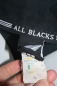 Preview: Adidas New Zealand jersey All Blacks Rugby home cotton men's L