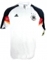 Mobile Preview: Adidas Germany jersey Euro 2004 Lahm Klose Ballack Schweinsteiger DfB men's S/L/XL