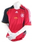 Preview: Adidas Germany jersey England Wembley DfB 2006-2007 red men's M