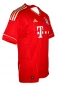 Preview: Adidas FC Bayern Munich jersey 2011/2012/2013 CL red gold men's L (B-stock)