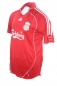 Preview: Adidas FC Liverpool jersey 9 Fernando Torres 2006-08 this is anfield home men's XL