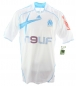 Preview: Adidas Olympique Marseille jersey 7 Franck Ribery 2006/07 N9NF Match worn men's XL