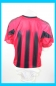 Mobile Preview: Bayer Leverkusen jersey size XL Adidas Vintage Rwe.