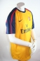 Preview: Nike FC Arsenal London jersey 4 Cesc Fabregas 2009/10 Fly Emirates away men's XL