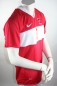 Preview: Turkey jersey Euro 2008 number 8 Nihat Nike XL