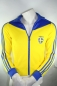 Preview: Adidas Sweden Jacket TT WC 2014 Tracksuit woman 36 (S)