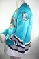 Preview: Nike San Jose Sharks Jersey NHL Authentic? - XL