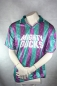 Mobile Preview: CMP Anaheim Mighty Ducks Jersey NHL Walt Disney mens M