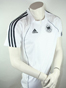 Preview: Adidas Germany jersey handball-world champion 2007 white men's M