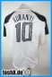 Preview: Adidas germany jersey 10 Kevin Kuranyi DfB Euro 2004 men's L