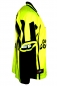Mobile Preview: Nike Borussia Dortmund Jersey 9 Stéphane Chapuisat 1996/97 Continentale BVB men's XL