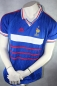 Preview: Adidas France Jersey 5 Laurent Blanc 1988 home men's Large