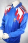 Mobile Preview: Adidas France Jersey 1990/92 mens L